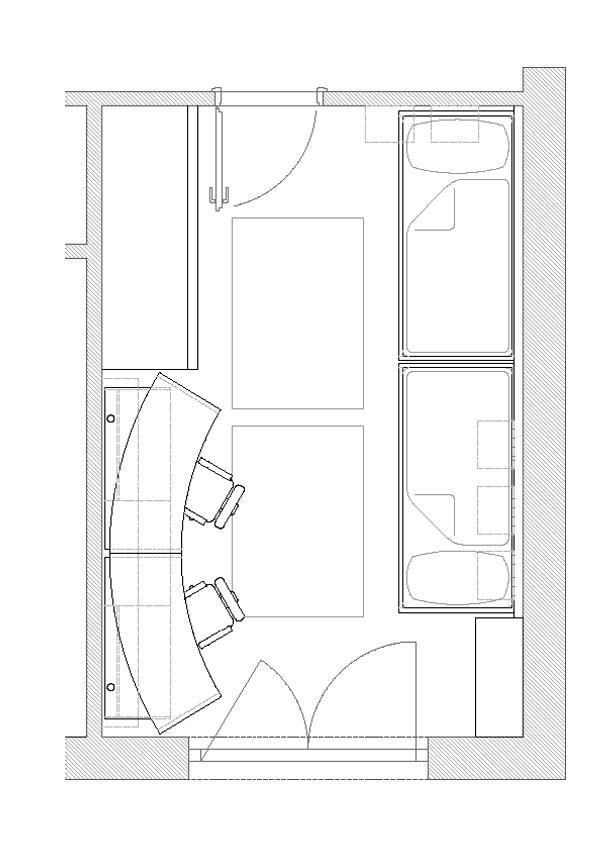 Kids-bedroom-11