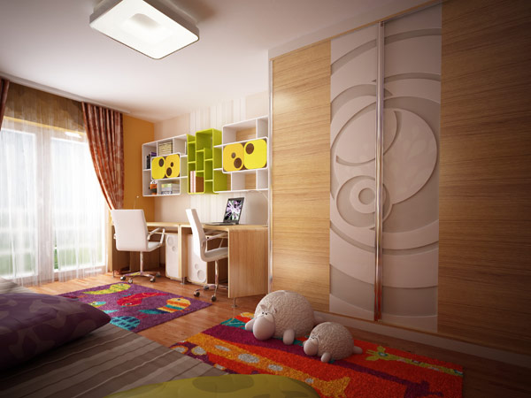 Kids-bedroom-4