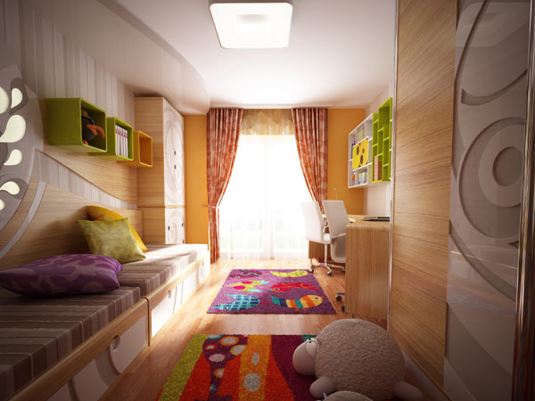 Kids-bedroom-5