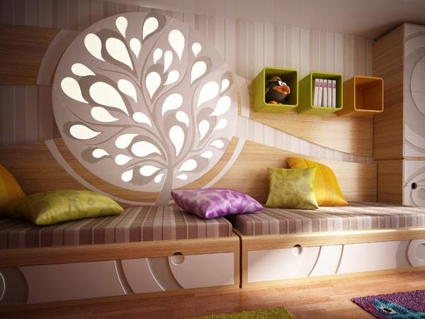 Kids-bedroom-9
