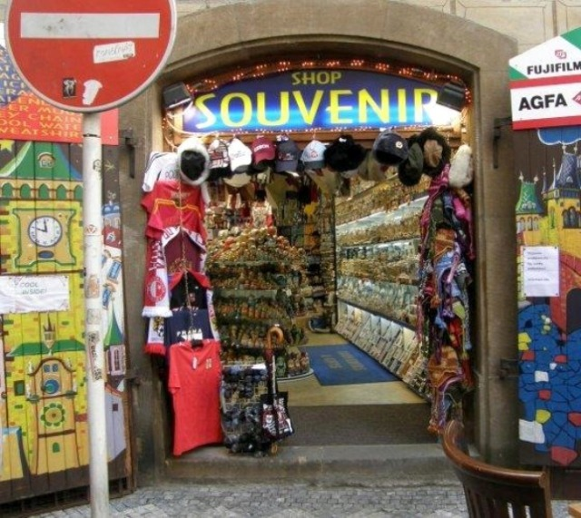 Shops-in-Prague-3