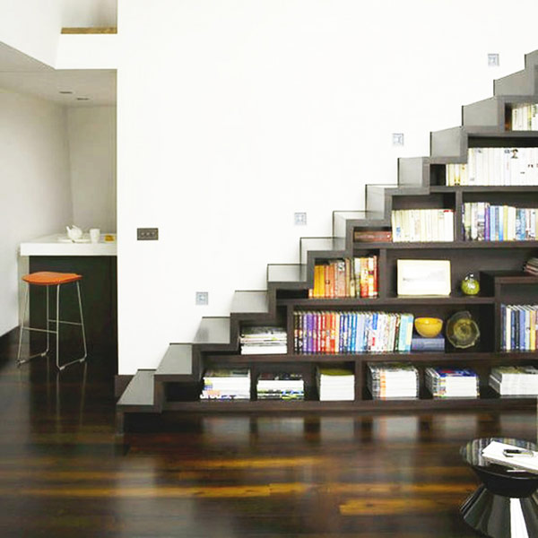 storage-space-stairs-27