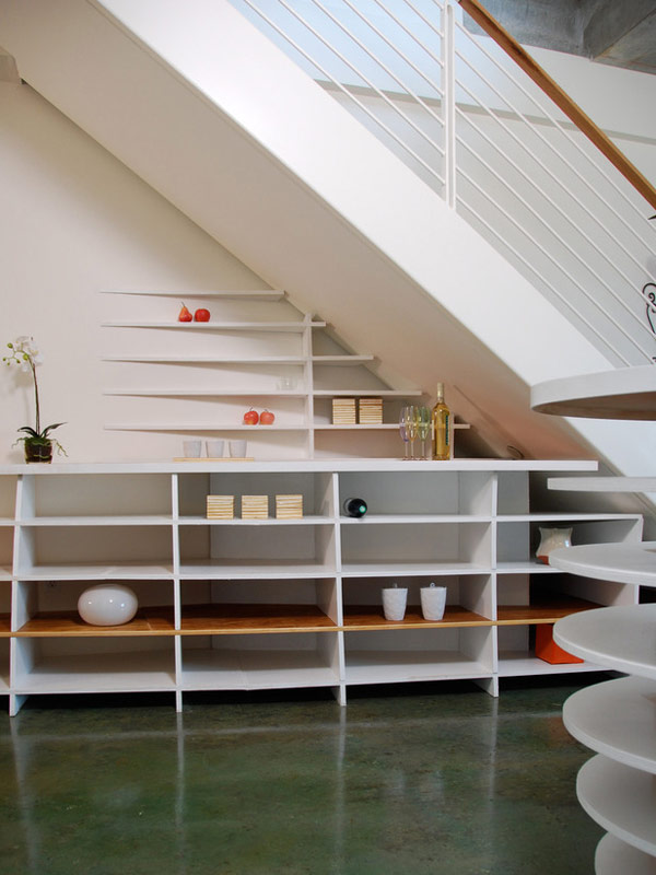 storage-space-stairs-29