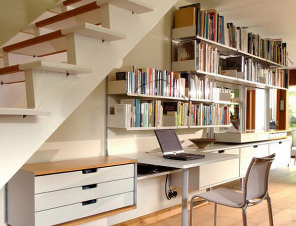storage-space-stairs-35