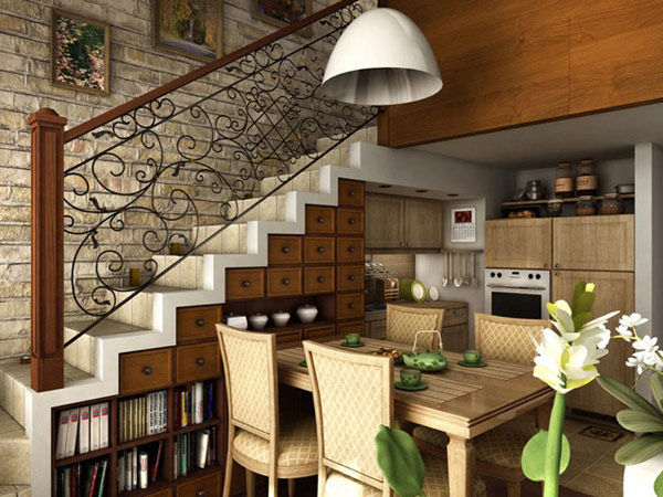 storage-space-stairs-38
