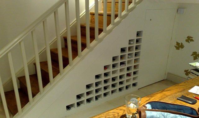 under-stair-space-1