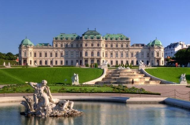 Vienna-sights-10