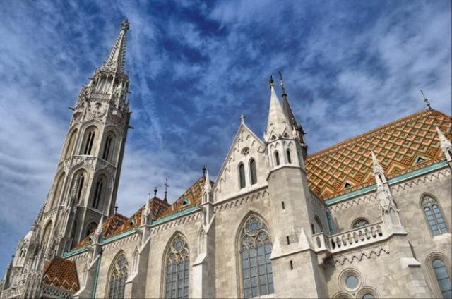 Vienna-sights-12