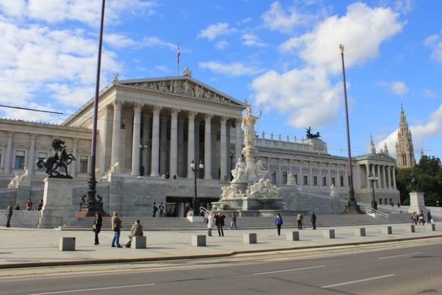 Vienna-sights-15