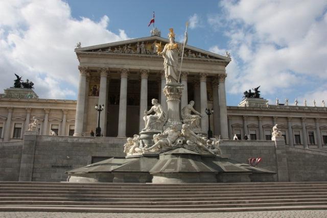 Vienna-sights-18