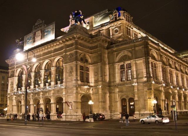Vienna-sights-20