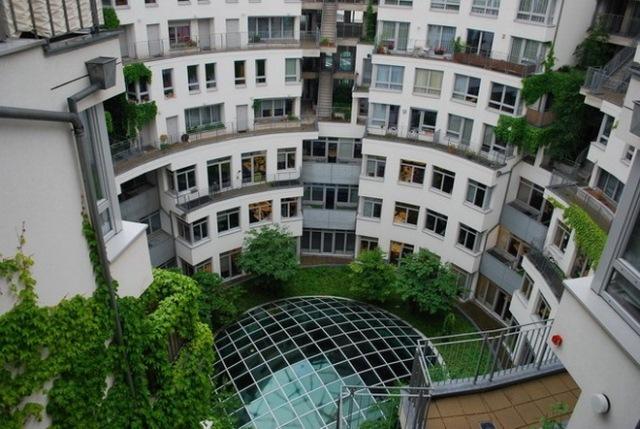 Vienna-sights-24
