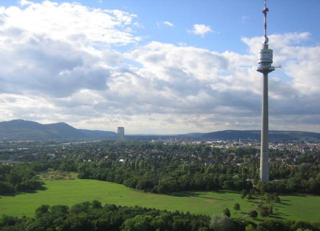 Vienna-sights-34