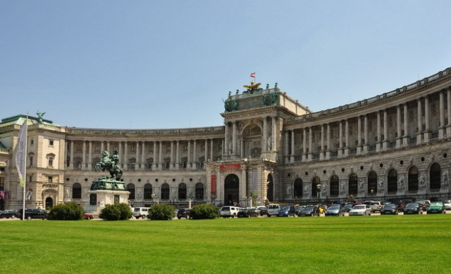 Vienna-sights-5