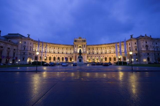 Vienna-sights-6