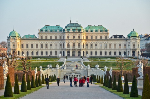 Vienna-sights-9