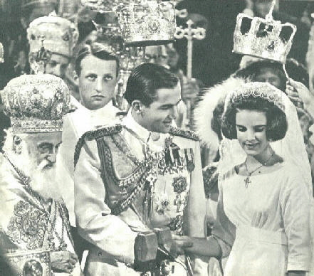 1964-annemarie