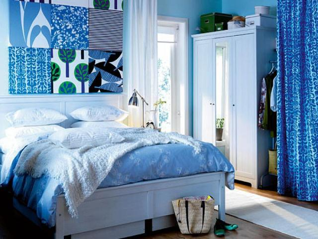 blue-bedroom-3