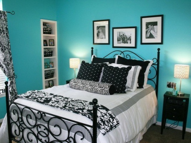 blue-bedroom-4