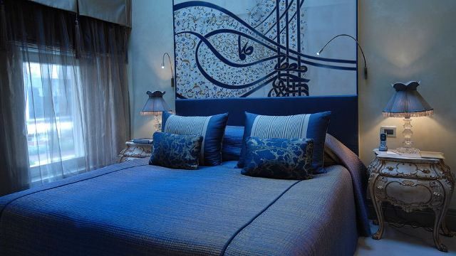 blue-bedroom-5