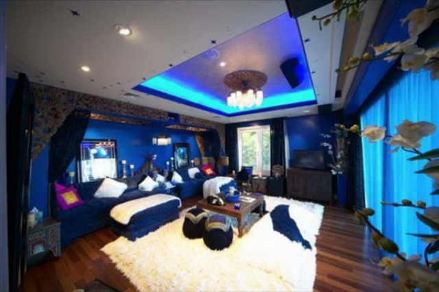 blue-bedroom-6
