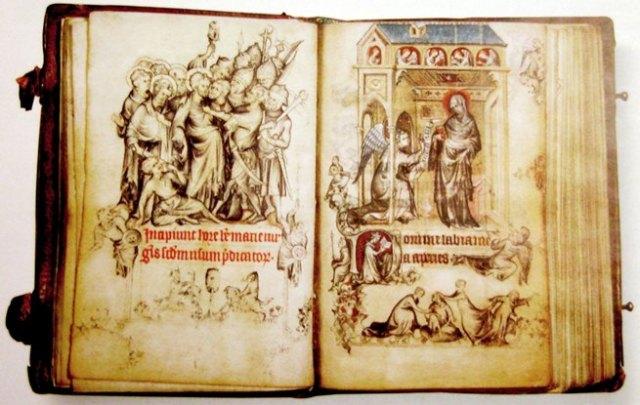 Chaucer-Book