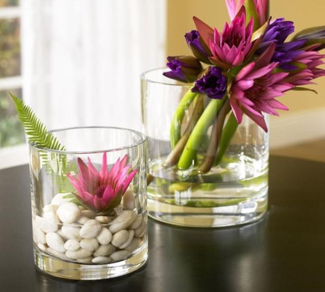 Flowers-Decoration-1