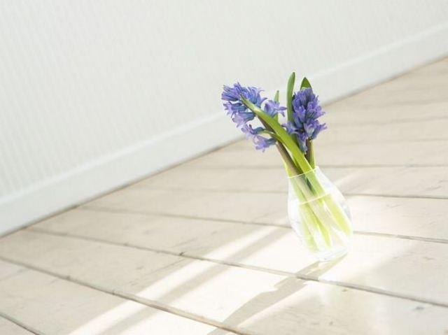 Flowers-Decoration-10