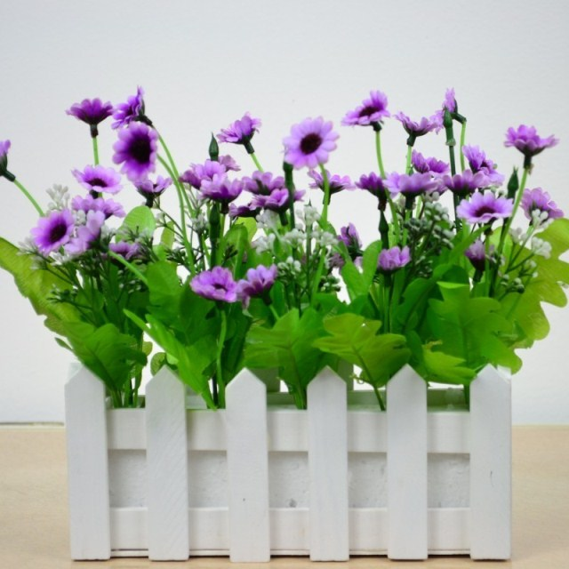Flowers-Decoration-11