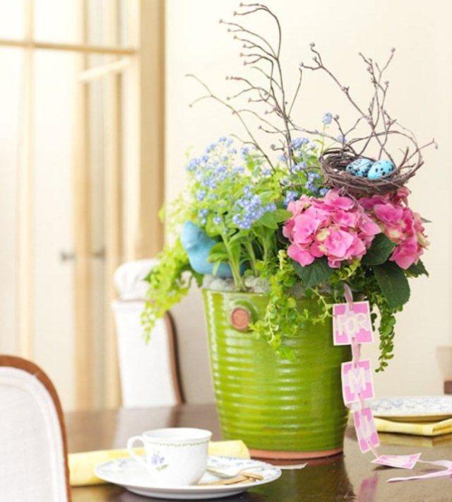 Flowers-Decoration-12
