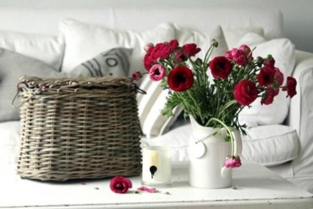 Flowers-Decoration-13