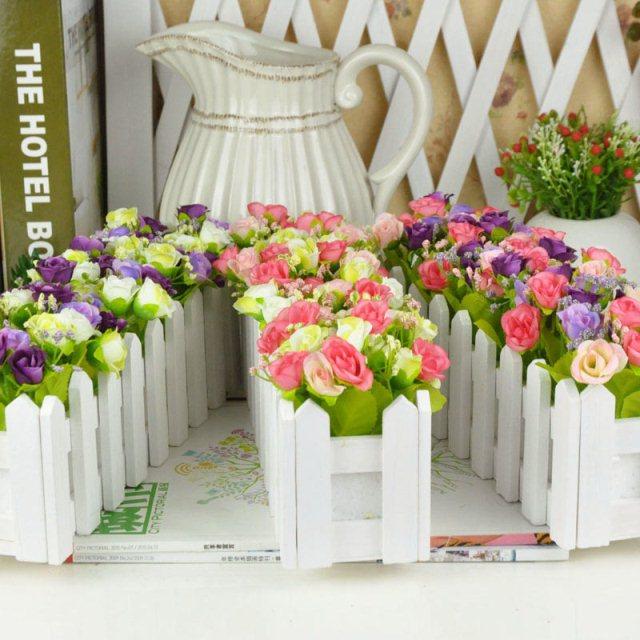 Flowers-Decoration-2