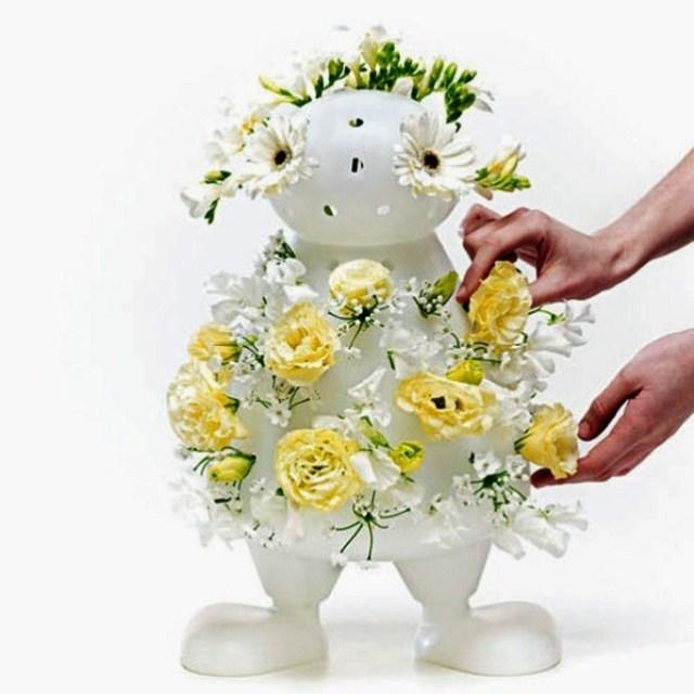 Flowers-Decoration-22