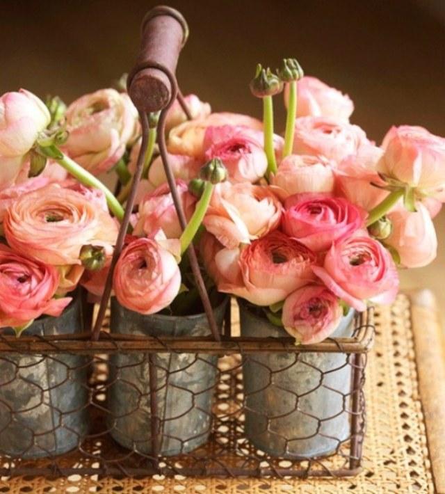 Flowers-Decoration-3