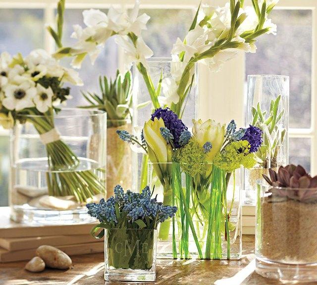 Flowers-Decoration-4