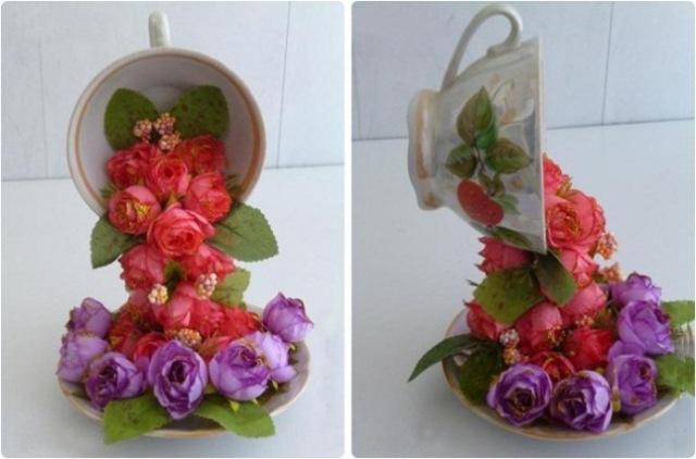 Flowers-Decoration-5