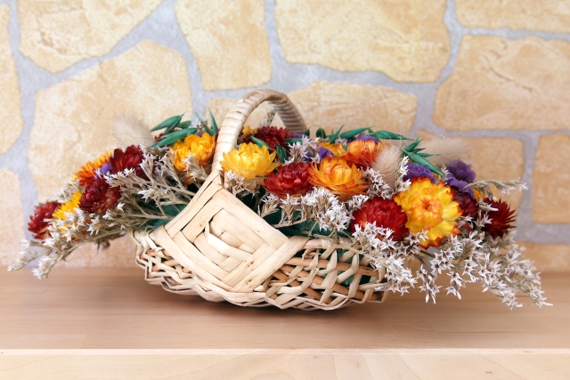Flowers-Decoration-8