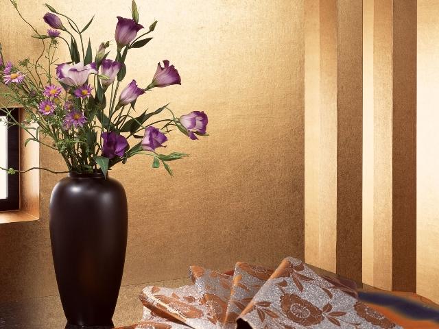 Flowers-Decoration-9
