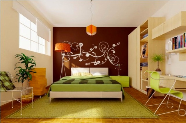 green-bedroom-2