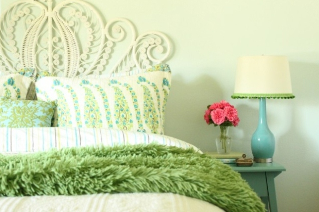 green-bedroom-3