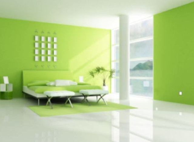 green-bedroom-5
