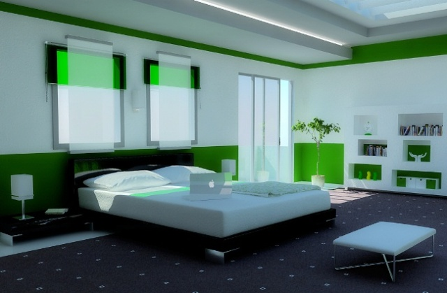 green-bedroom-6