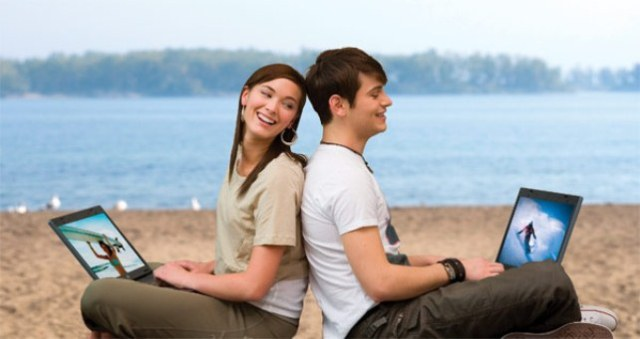 people_in_love_2