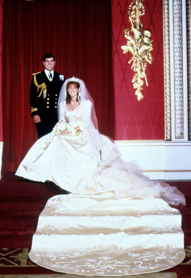 Prince-Andrew-Miss-Sarah-Ferguson-Royal-Wedding