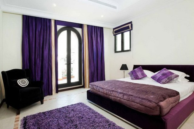purple-bedroom-3