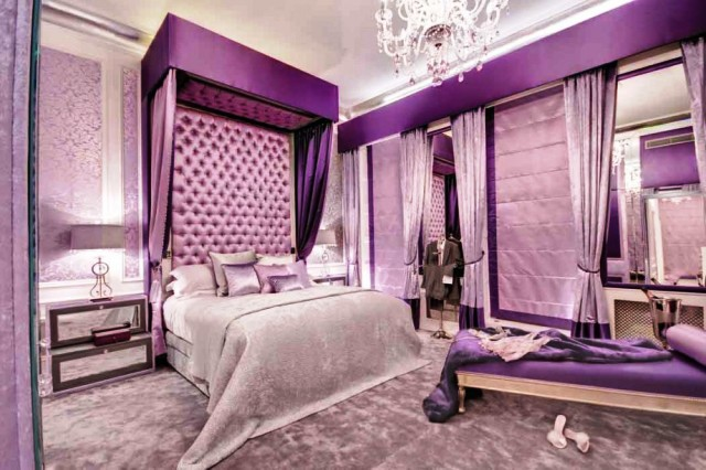 purple-bedroom-4
