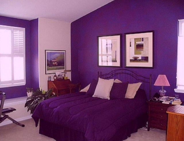 purple-bedroom-5