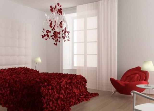 red-bedroom-4