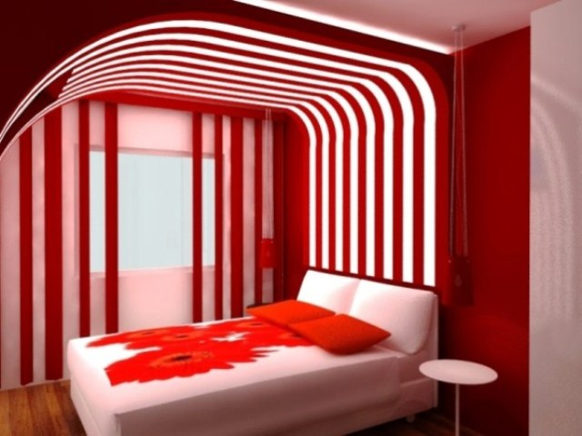 red-bedroom-5