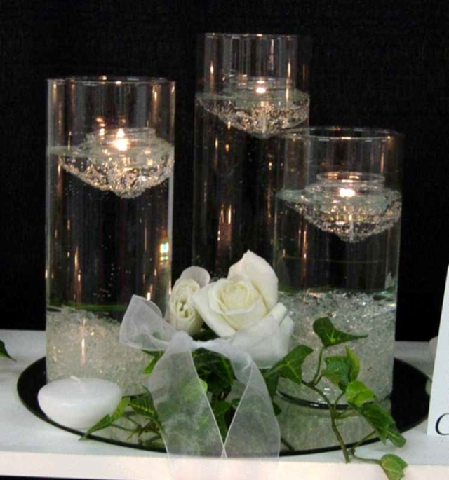 romantic-candles19